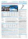 Angličtina Nový Zéland - Intact - Page 3