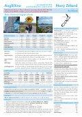 Angličtina Nový Zéland - Intact - Page 4