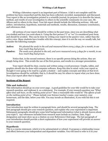Jfk courage essay