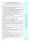 Abstract and References - Management Research and Practice - Page 3