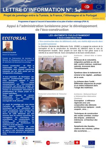 Lettre Information1