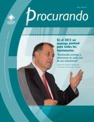 106-107 - Procuraduría General de la Nación