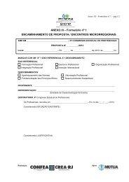 Download PDF - Crea-RJ