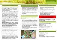 Entspannungspädagoge - Volkshochschule Wiesbaden