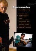 – ditt PERSONLIGE trenings- og kostholdsprogram - Tech Nutrition - Page 7