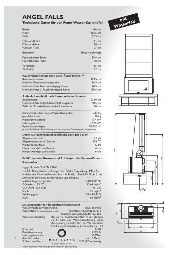 london max blank. Black Bedroom Furniture Sets. Home Design Ideas