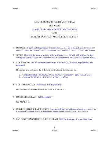 Novation Agreement Template. 12 Best Images Of Free Sample ...