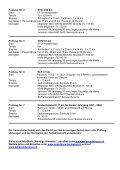 Name der Veranstaltung - bei swissendurance.ch! - Page 2