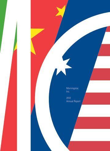 nike annual report 2015 pdf