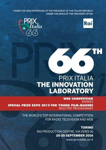 PRIX2014_Web