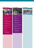 Studienbuch der KinderuniWien 2010 - Page 5