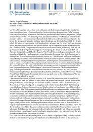 Festschrift ÖKB PDF - Österreichischer Komponistenbund