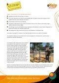 Yalp Beweeg Interventie voor Ouderen - Page 4
