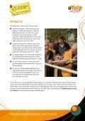 Yalp Beweeg Interventie voor Ouderen - Page 5