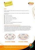 Yalp Beweeg Interventie voor Ouderen - Page 6