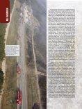06birzel. su uzlaid.indd - Krašto apsaugos ministerija - Page 2
