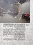 06birzel. su uzlaid.indd - Krašto apsaugos ministerija - Page 3