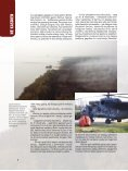 06birzel. su uzlaid.indd - Krašto apsaugos ministerija - Page 4