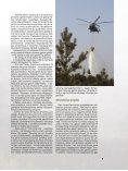 06birzel. su uzlaid.indd - Krašto apsaugos ministerija - Page 5