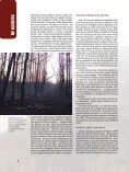 06birzel. su uzlaid.indd - Krašto apsaugos ministerija - Page 6