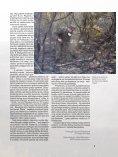 06birzel. su uzlaid.indd - Krašto apsaugos ministerija - Page 7