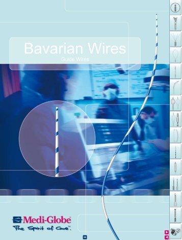 bavarian wires.pdf