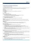Instructions de montage Compensateurs ... - BOA Group - Page 3