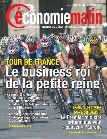 TOUR DE FRANCE - Watine Taffin