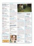Karlstad - Medborgarskolan - Page 5