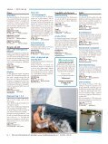Karlstad - Medborgarskolan - Page 6