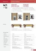 Automatische Türdichtungen - Page 7