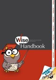 Handbook - Fundsupermart.com
