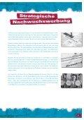 Lehrlinge finden-Lehrlinge binden - Handwerks-Power - Page 5