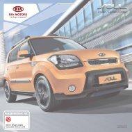 Preise / Farben / Daten - Auto Motor und Sport