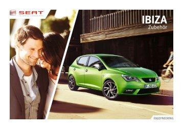 Ibiza - Leiting Automobile GmbH