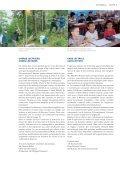 «Gemeinsam die Zukunft gestalten» - Page 3