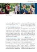 «Gemeinsam die Zukunft gestalten» - Page 5