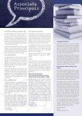 Rossmoyne Senior High School - Page 2