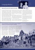 Rossmoyne Senior High School - Page 3
