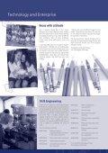 Rossmoyne Senior High School - Page 7