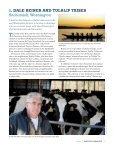 Farmland Protection [PDF] - American Farmland Trust - Page 2