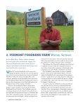 Farmland Protection [PDF] - American Farmland Trust - Page 3