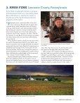 Farmland Protection [PDF] - American Farmland Trust - Page 4