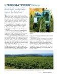 Farmland Protection [PDF] - American Farmland Trust - Page 6