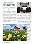 Farmland Protection [PDF] - American Farmland Trust - Page 7