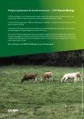 Flere økologiske arealer i kommunen - LandbrugsInfo - Page 4