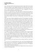 Wechselwirkung - Seite 2