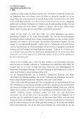Wechselwirkung - Seite 3