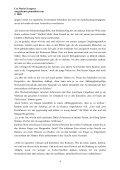 Wechselwirkung - Seite 4