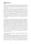 Wechselwirkung - Seite 5